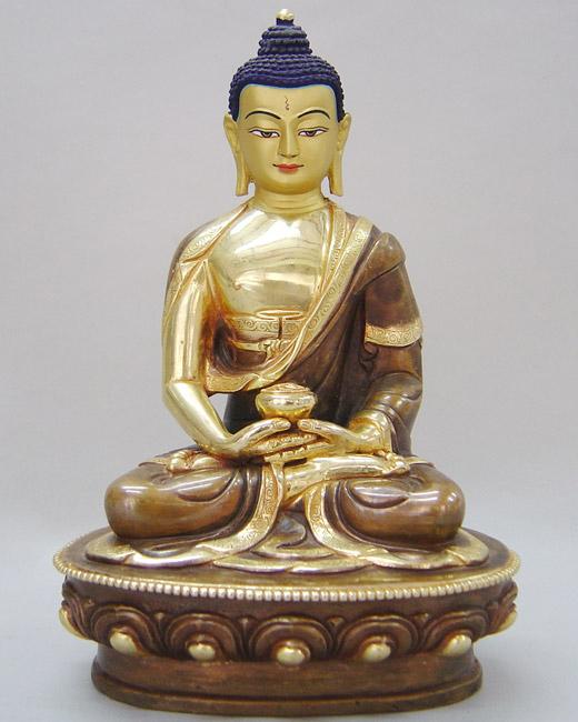http://www.himalayanmart.com/BuddhaStatue/images/AMITABHA%20BUDDHA%20C.jpg